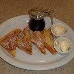 waffles-seminole