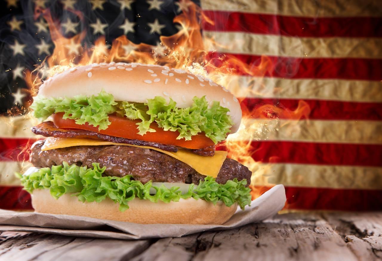hamburger place seminole