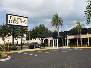 restaurant-near-seminole